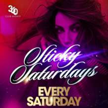 Sticky-saturdays-1515786434