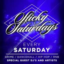 Sticky-saturdays-1523627542