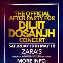 The-official-afterparty-for-the-diljit-dosanjh-concert-1523627747