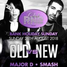 Club-rnb-old-vs-new-1534954647