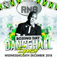 Boxing-day-dancehall-special-1544529015