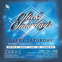 Sticky-saturdays-1546608508