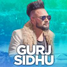 Gurj-sidhu-1559204806