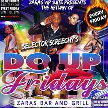 Do-up-fridays-1565728751