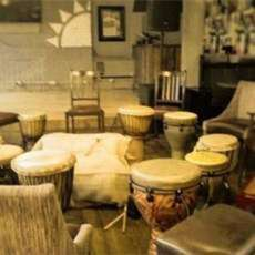 African-drumming-workshop-1496603925