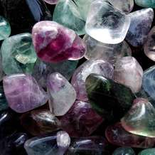 Crystal-healing-workshop-1551030172