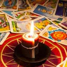 Beginners-tarot-workshop-1556049941