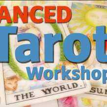 Advanced-tarot-workshop-1573419347