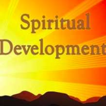 Spiritual-development-with-debs-1583428330